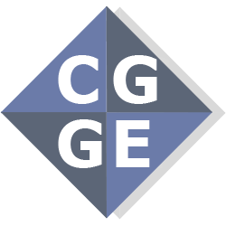 Collegio Provinciale Geometri Genova